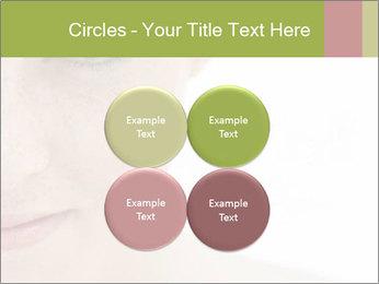 0000075427 PowerPoint Template - Slide 38