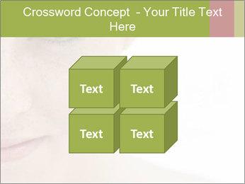 0000075427 PowerPoint Template - Slide 39