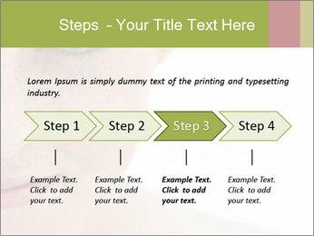 0000075427 PowerPoint Template - Slide 4
