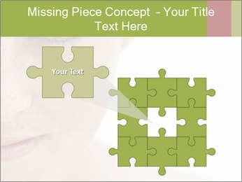 0000075427 PowerPoint Template - Slide 45