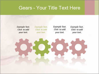 0000075427 PowerPoint Template - Slide 48