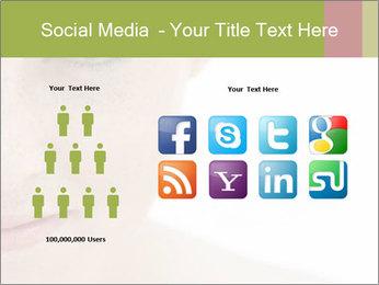 0000075427 PowerPoint Template - Slide 5