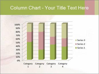 0000075427 PowerPoint Template - Slide 50