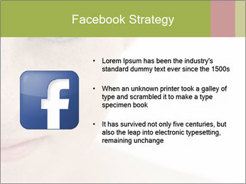 0000075427 PowerPoint Template - Slide 6
