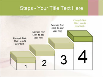 0000075427 PowerPoint Template - Slide 64