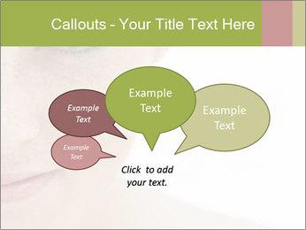 0000075427 PowerPoint Template - Slide 73