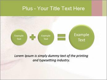 0000075427 PowerPoint Template - Slide 75