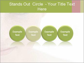 0000075427 PowerPoint Template - Slide 76
