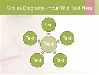0000075427 PowerPoint Template - Slide 78