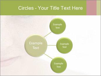 0000075427 PowerPoint Template - Slide 79