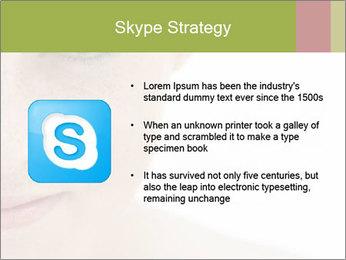 0000075427 PowerPoint Template - Slide 8