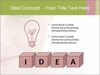 0000075427 PowerPoint Template - Slide 80