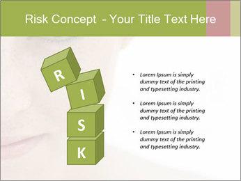 0000075427 PowerPoint Template - Slide 81
