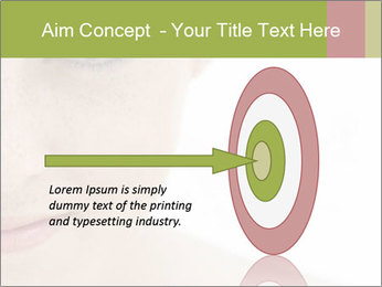 0000075427 PowerPoint Template - Slide 83