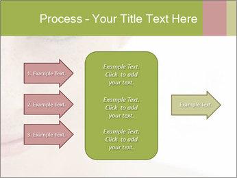 0000075427 PowerPoint Template - Slide 85