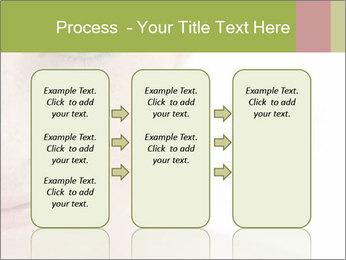 0000075427 PowerPoint Template - Slide 86