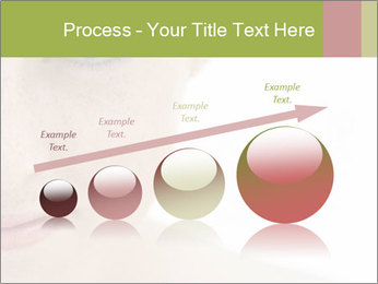 0000075427 PowerPoint Template - Slide 87