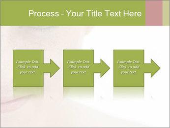 0000075427 PowerPoint Template - Slide 88