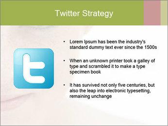 0000075427 PowerPoint Template - Slide 9