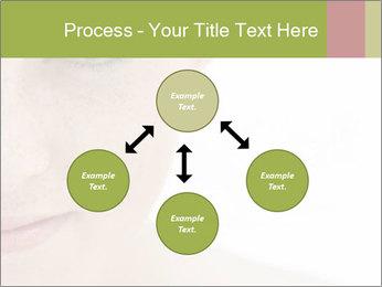 0000075427 PowerPoint Template - Slide 91