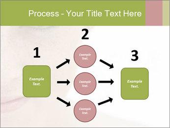 0000075427 PowerPoint Template - Slide 92