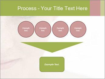 0000075427 PowerPoint Template - Slide 93