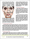 0000075427 Word Template - Page 4