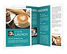 0000075428 Brochure Template