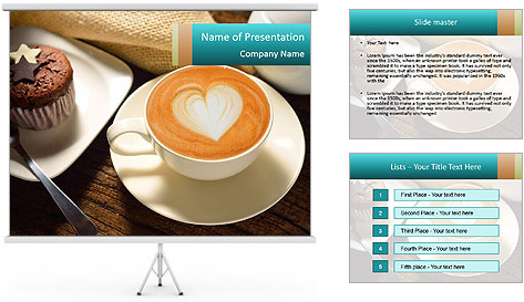 0000075428 PowerPoint Template