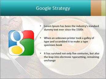 0000075428 PowerPoint Template - Slide 10