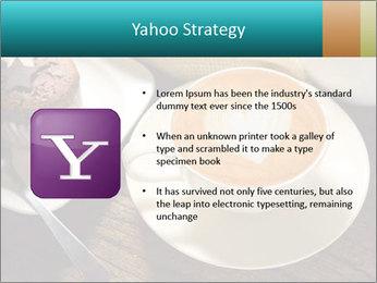 0000075428 PowerPoint Template - Slide 11