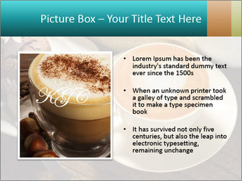 0000075428 PowerPoint Templates - Slide 13