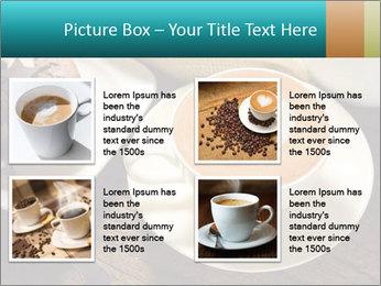 0000075428 PowerPoint Template - Slide 14