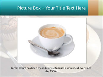 0000075428 PowerPoint Templates - Slide 16