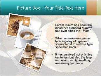 0000075428 PowerPoint Template - Slide 17