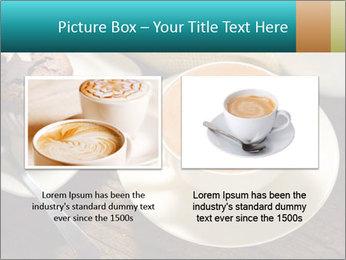 0000075428 PowerPoint Template - Slide 18