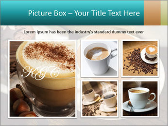 0000075428 PowerPoint Templates - Slide 19