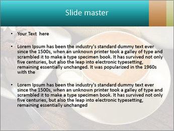 0000075428 PowerPoint Template - Slide 2