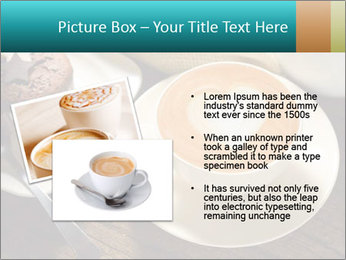 0000075428 PowerPoint Templates - Slide 20