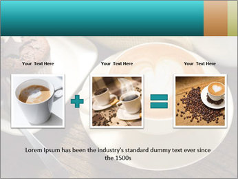 0000075428 PowerPoint Templates - Slide 22
