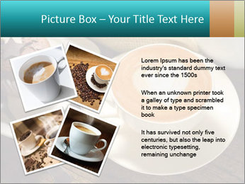 0000075428 PowerPoint Templates - Slide 23