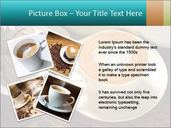 0000075428 PowerPoint Template - Slide 23