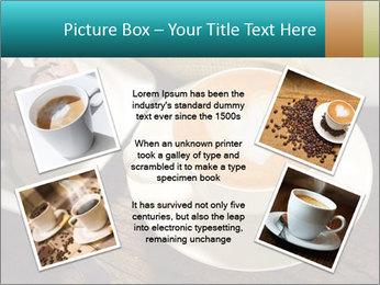 0000075428 PowerPoint Template - Slide 24