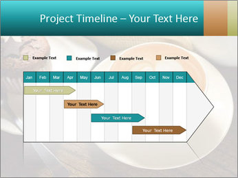 0000075428 PowerPoint Templates - Slide 25