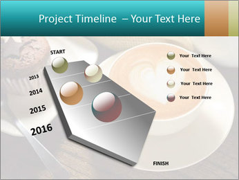 0000075428 PowerPoint Templates - Slide 26