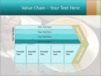 0000075428 PowerPoint Template - Slide 27