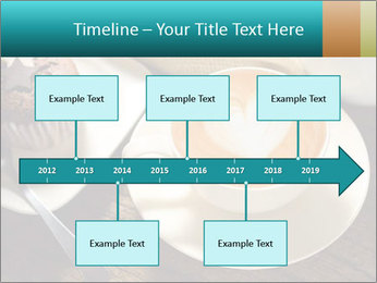 0000075428 PowerPoint Templates - Slide 28