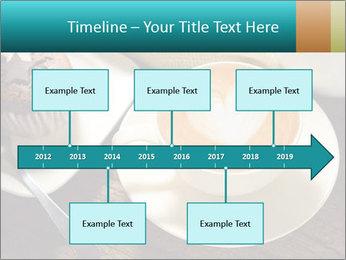 0000075428 PowerPoint Template - Slide 28