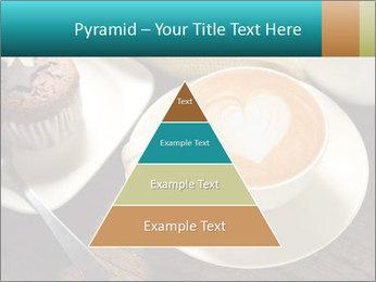 0000075428 PowerPoint Template - Slide 30