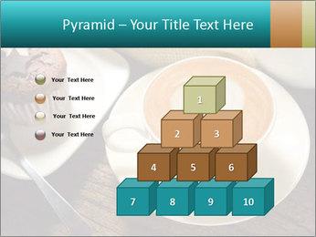 0000075428 PowerPoint Template - Slide 31